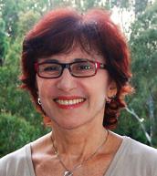Dra-Margarete-Fichera