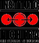 Instituto Fichera – Clínica de psicologia, sexologia e ginecologia